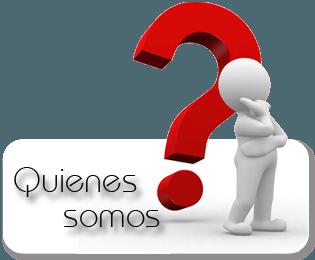 Cerrajeros Alicante informacion