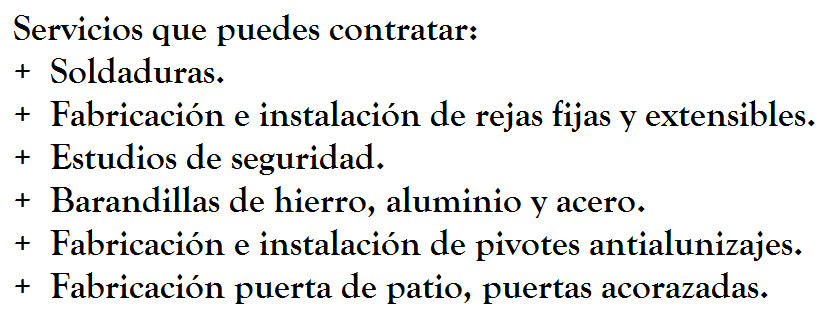Cerrajeros Alicante abre una cerrajeria alicante